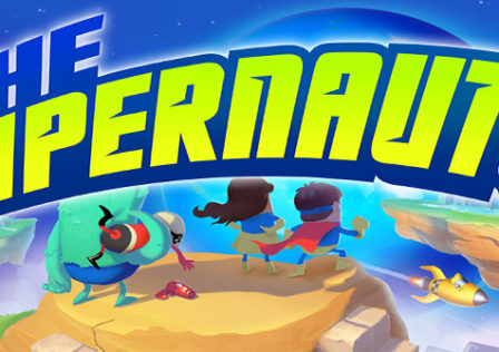 The-supernauts-mmo-android-game