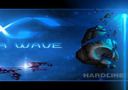 alpha-wave-android-game