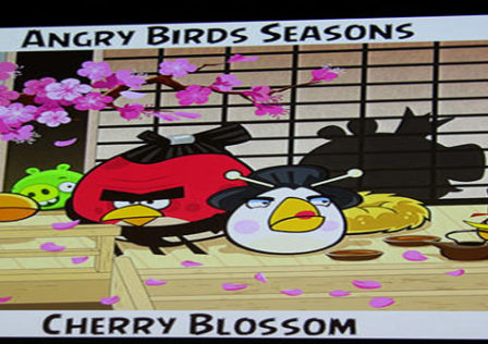 angry-birds-seasons-cherry-blossoms-update