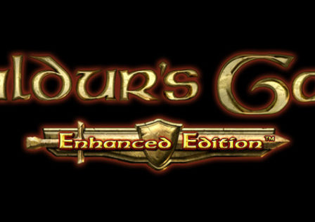 baldurs-gate-enhanced-edition-android