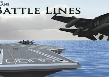 battle-lines-android-game