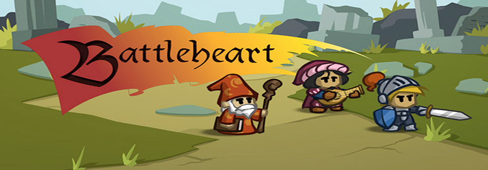 battleheart-android-rpg-game-new