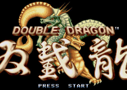double-dragon-android-game