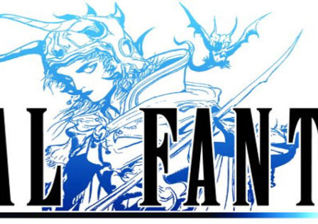 final-fantasy-android-game