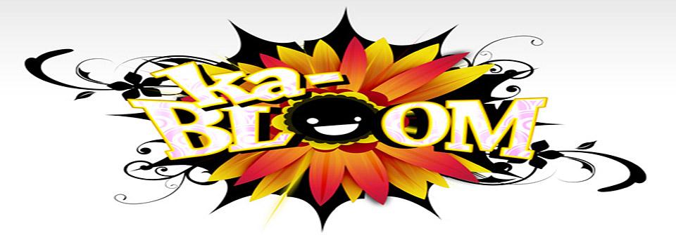 ka-bloom-android-game