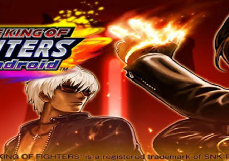 king-of-fighters-android-game