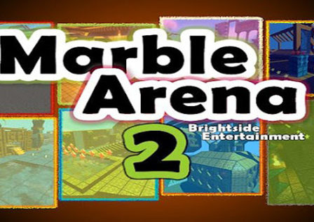 marble-arena-2-android-controller-app