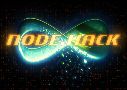 node-hack-android-game