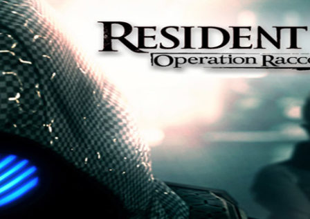 resident-evil-raccoon-city
