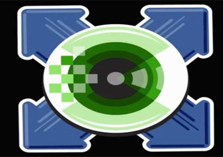 seemegaming-android-sdk