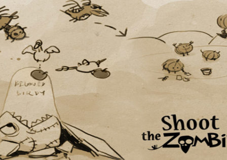 shoot-the-zombirds-android-game