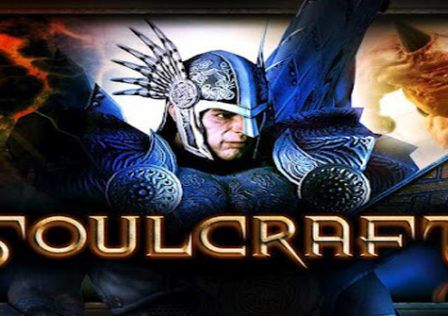 soulcraft-android-game-live
