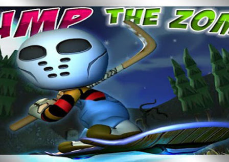 thump-the-zombie-android-game