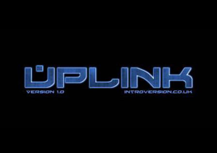 uplink-android-game