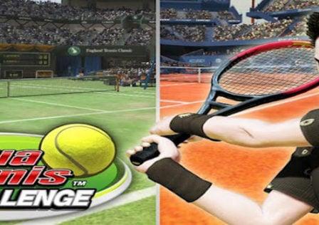 virtua-tennis-challenge-android-live
