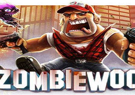 zombiewood-android-game