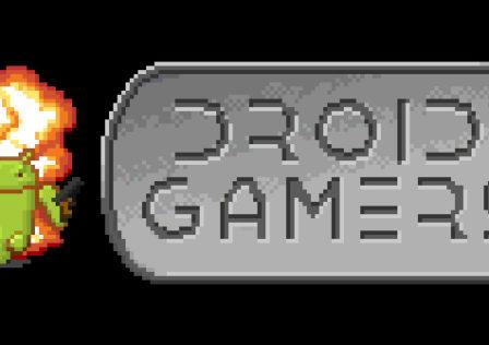 DroidGamers-update