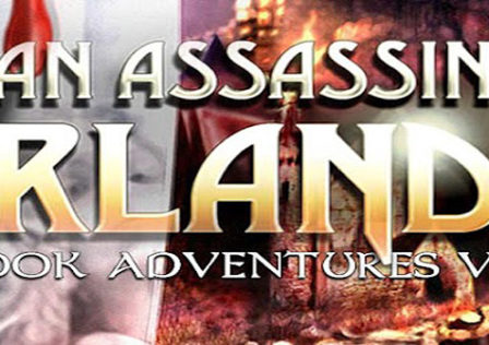 GA-1-An-Assassin-in-Orlandes-Android-game
