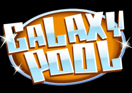 Galaxy-pool-Android-game