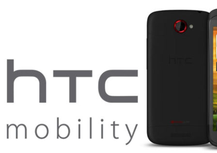 HTC-One-S-Android-T-Mobile
