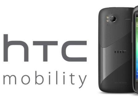 HTC-Sensation-4G-android
