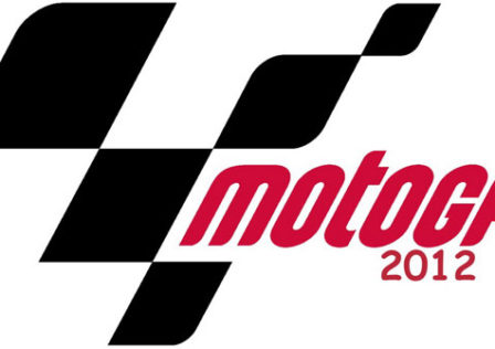 Motogp-2012-android-game