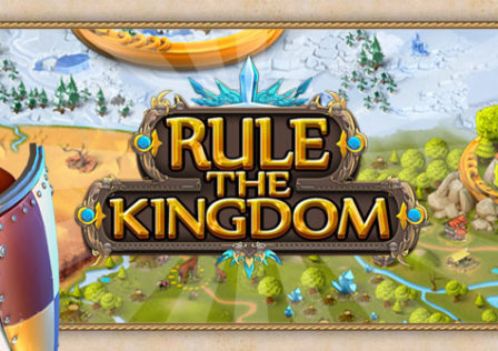 Rule-The-Kingdom-Android-Game-live