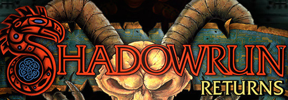 Shadowrun-Retruns-Kickstarter-Android-game