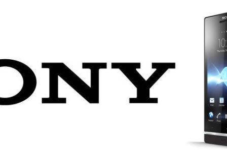 Sony-Xperia-Android-devices