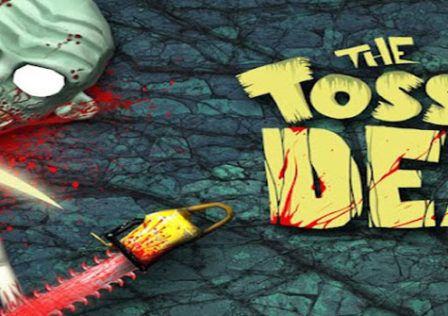 The-Tossing-Dead-Android-game