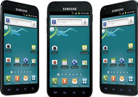 US-Cellular-Samsung-Galaxy-S-II- aviator