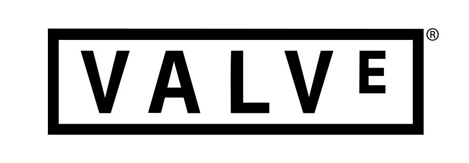 Valve-mobile-device