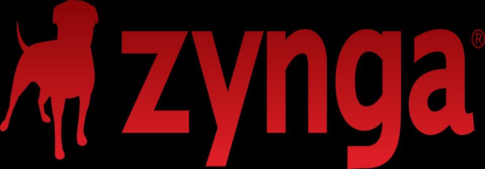 Zynga-android