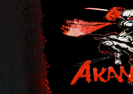 akaneiro-demon-hunters-android-game