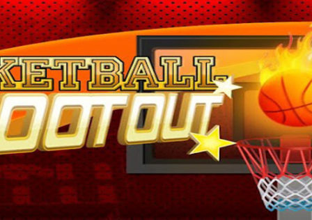 basketball-shootout-3d-android-game