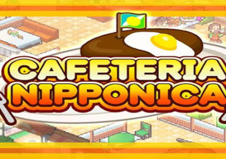 cafeteria-nipponica-android-game-live