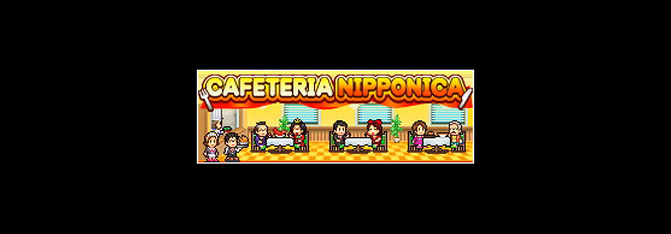 cafeteria-nipponica-android-game