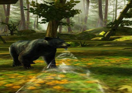 deer-hunter-reloaded-android-game
