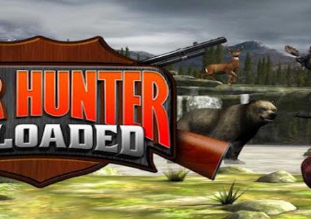 deer-hunter-reloaded-android-game-live