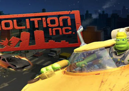 demolition-inc-THD-android-game