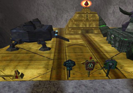 destiny-of-ares-android-game-new