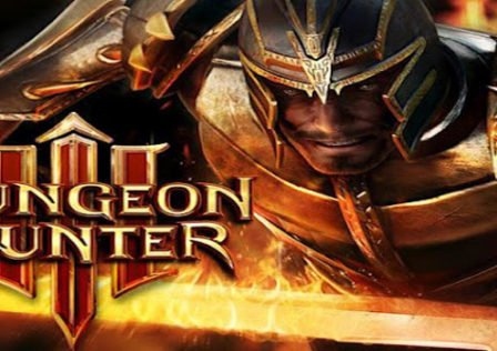 dungeon-hunter-3-android-game-live