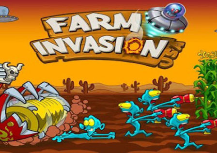 farm-invasion-android-game