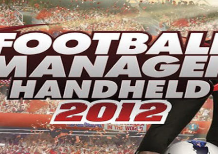 football-manager-handheld-2012-android-game