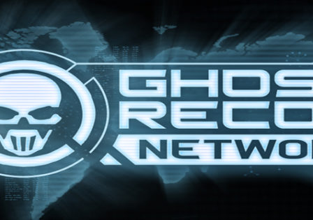 ghost-recon-networks-android-companion-app