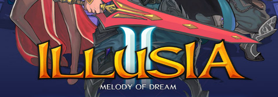 illusia-2-android-game