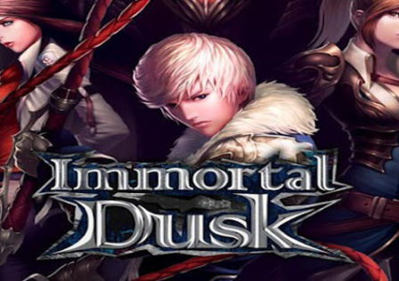 immortal-dusk-android-game