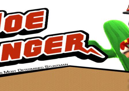 joe-danger-android-game