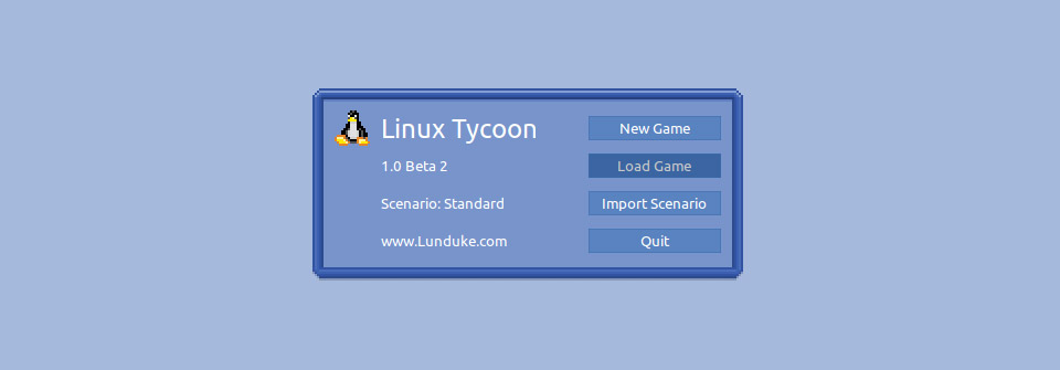 linux-tycoon-android-game