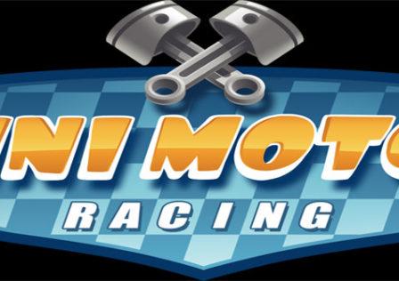 mini-motor-racing-android-game